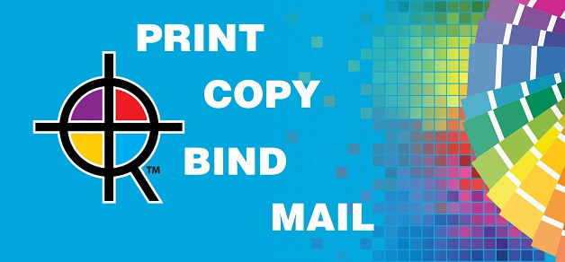 Print-Copy-Bind-Mail